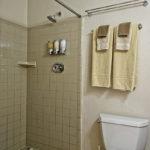 room 103 bathroom