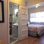 room 103 bedroom