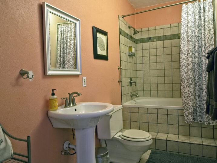 room 102 bathroom