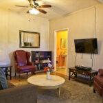 room 102 living room
